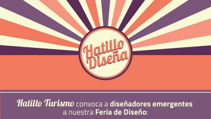HatilloDiseña.jpg