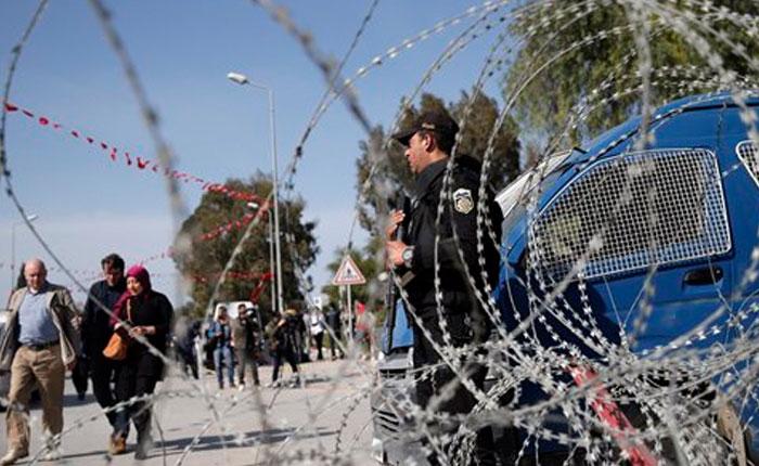 Estado Islámico se atribuyó atentando en Túnez, según grabación