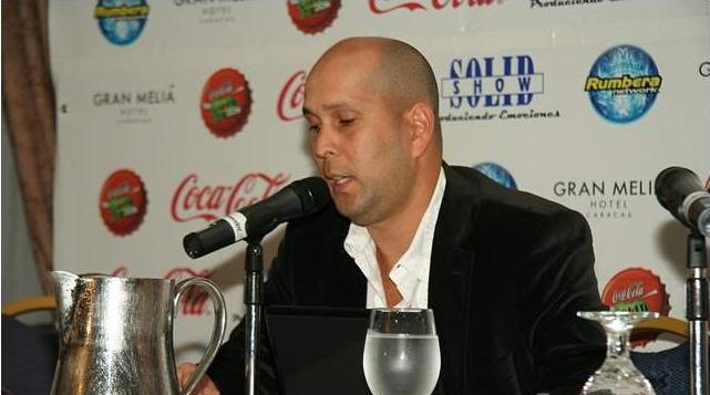 Juan-Carlos-Araujo-Solid-Show.png