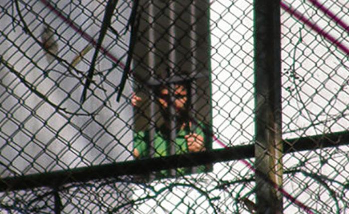CIDH aún no ha decidido sobre medidas para Leopoldo López