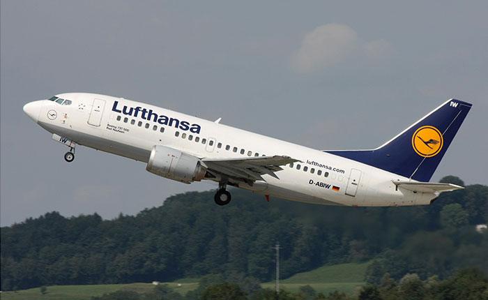Lufthansa1.jpg