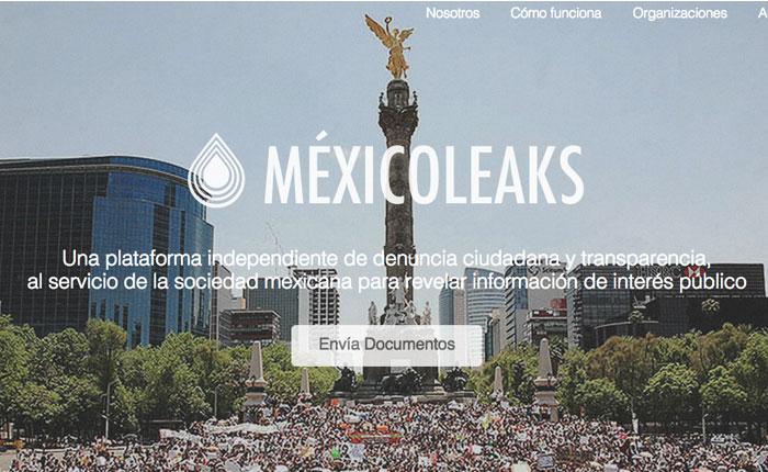 MéxicoLeaks.jpg