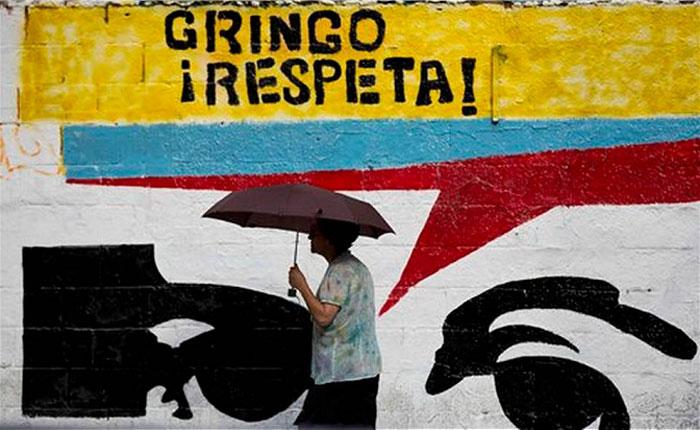 MuralVenezuela.jpg
