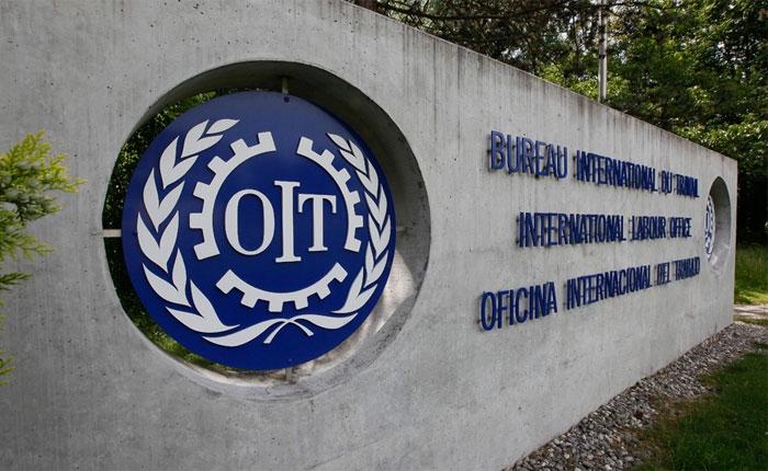 "OIT expresa ""profunda preocupación"" por detención de empresarios en Venezuela"