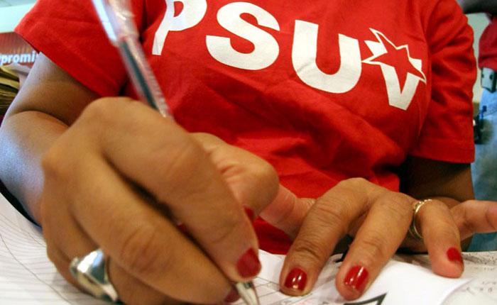 PSUV.jpg