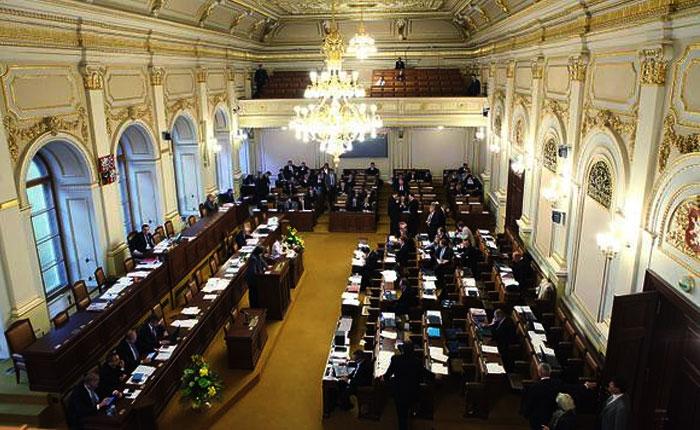 ParlamentoCheco.jpg