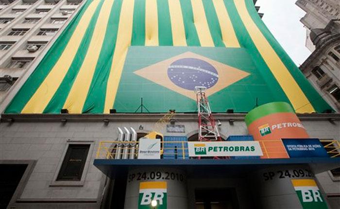 Detienen en España a sospechoso de ser el cerebro del caso Petrobras
