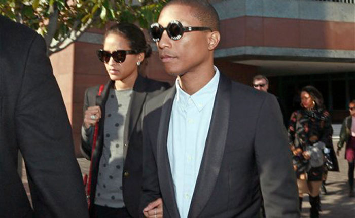PharrellWilliams.jpg