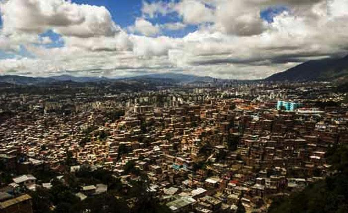PobrezaenVenezuela2.jpg