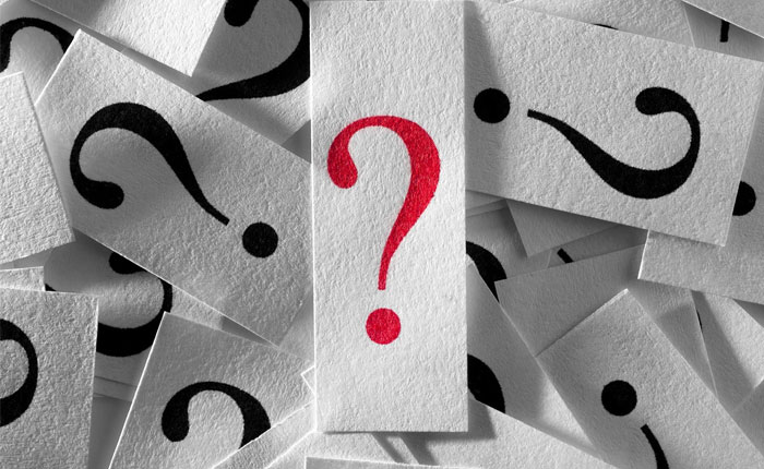 ¿De qué sirve votar el 20 de mayo?  por Pedro Pablo Peñaloza