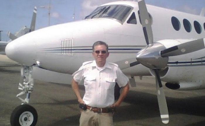 Se suicidó Rodolfo González, detenido por razones políticas en el Sebin