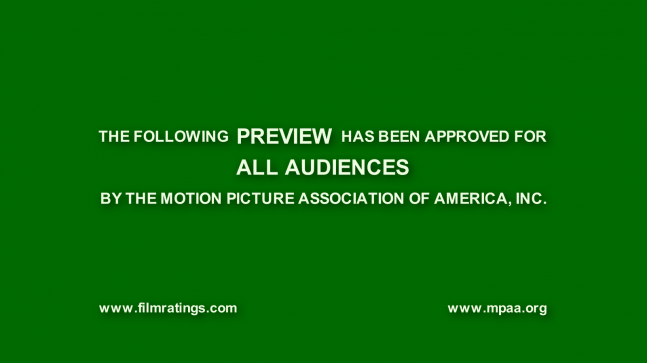 Trailer2.png