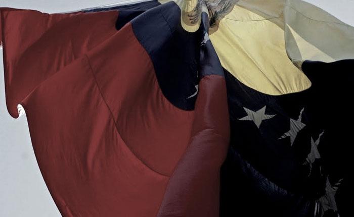 VenezuelaBandera-