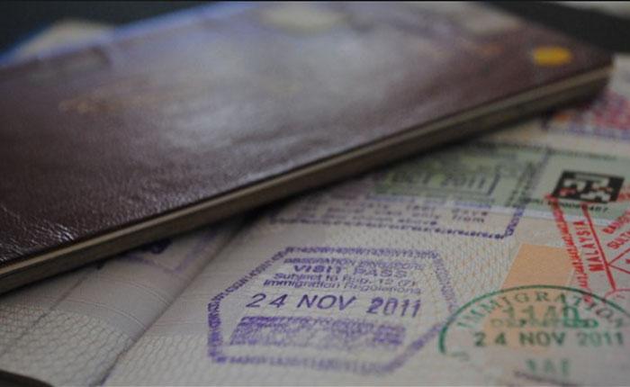Visa-copia.jpg