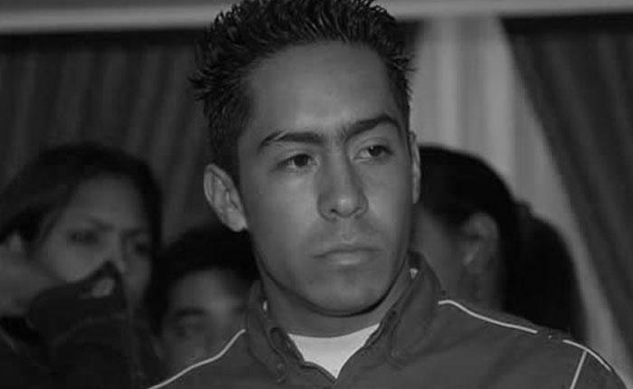 """Extradición de """"El Colombia"""" se ha tardado por trámites legales"""