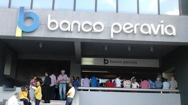 banco-peravia