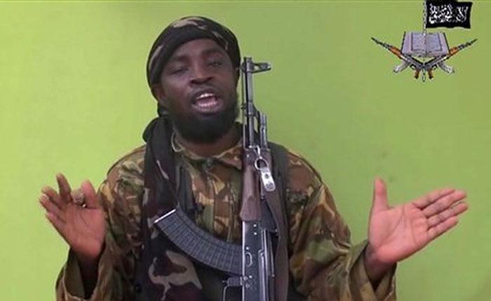 Grupo Estado lslámico acepta oferta de alianza de Boko Haram