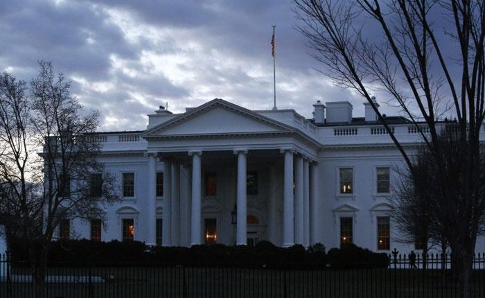 EEUU sanciona a otros ocho funcionarios de Maduro por participar en la Constituyente