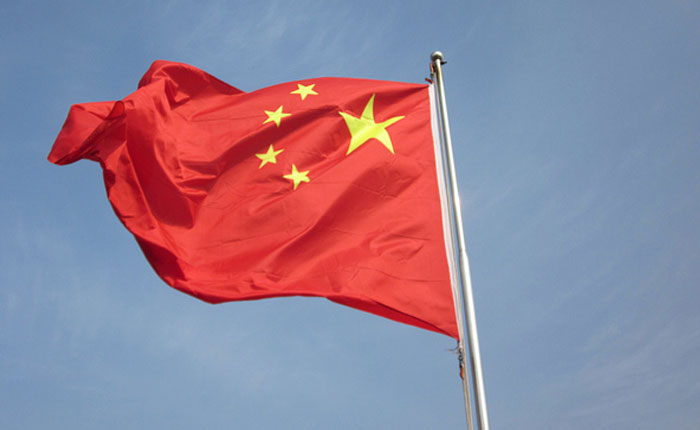 china1.1.jpg