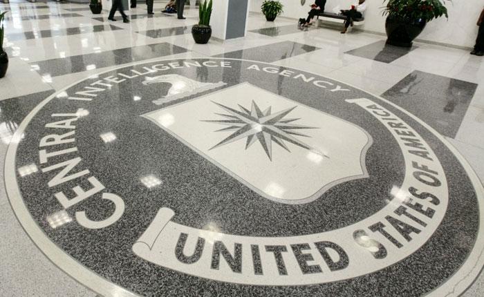 Revelan que la CIA intenta espiar iPhones desde el 2006
