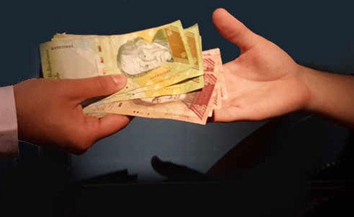 Acusan de corrupción a exsecretario de la alcaldía de Tucacas