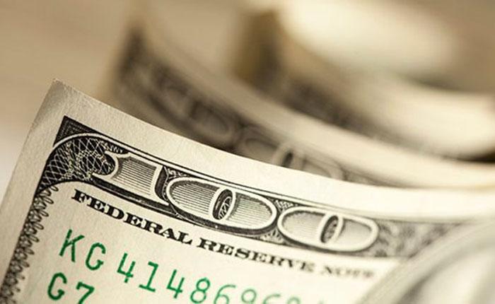 Casas de cambio no tienen divisas para vender en el Simadi