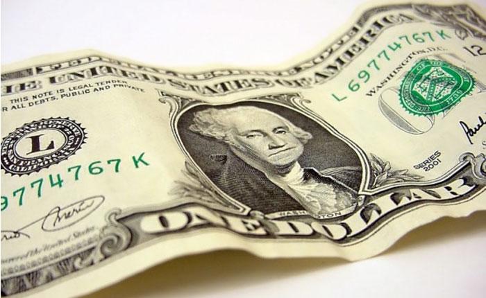 dólar2.jpg