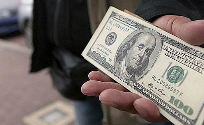 """La culpa del """"paralelo"""" no es de Dólar Today"""