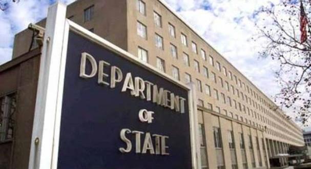 departamento-de-estado-estados-unidos-eeuu-607x330