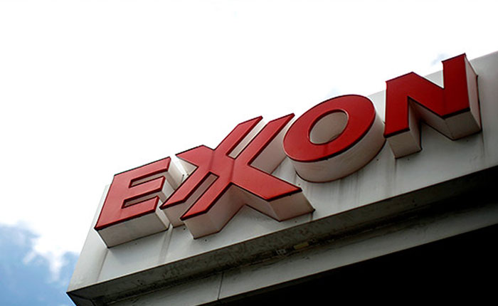 exxonMo