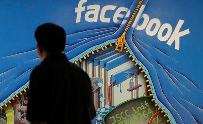 facebook...jpg