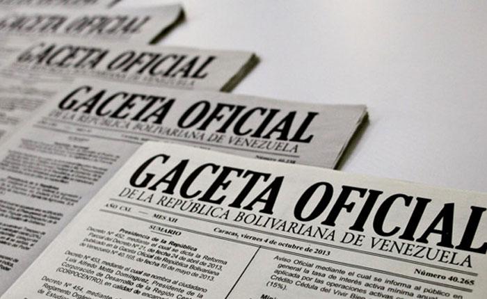 gacetaOf1.jpg