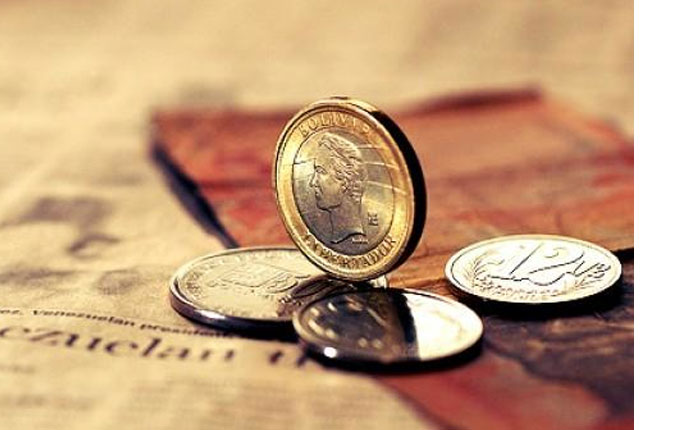 Gasto público pasó de 30,2% a 41,1% del PIB durante 2014