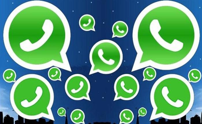 Lo nuevo de Whatsapp: Llamadas gratuitas y almacenmiento de convesaciones en Google Drive