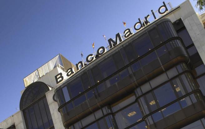 La invasi n a venezuela comenz por andorra for Banco abierto sabado madrid