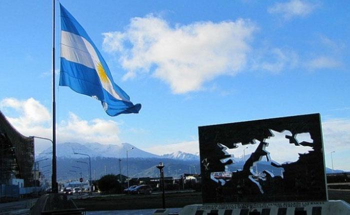 Argentina denuncia a Gran Bretaña por aumento de gasto militar en Las Malvinas
