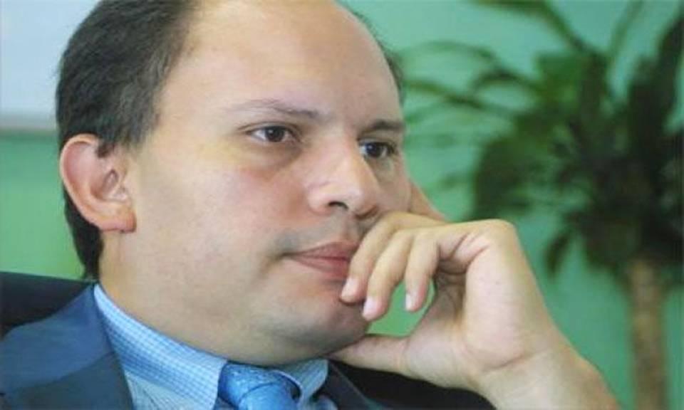 España extraditará a EEUU a dos altos ex funcionarios venezolanos por corrupción