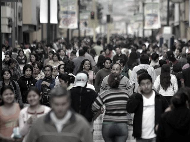 El maltrato entre los venezolanos, por Orlando Viera-Blanco