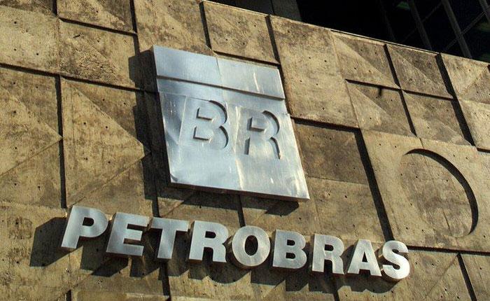 petrobras3.jpg