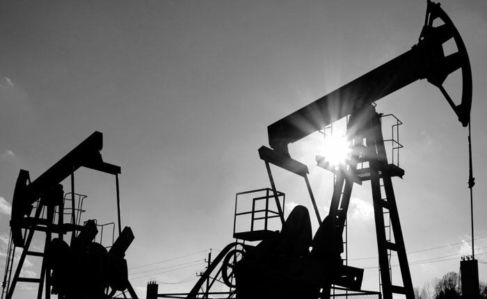 Petróleo venezolano sube y cierra la semana en $50,76