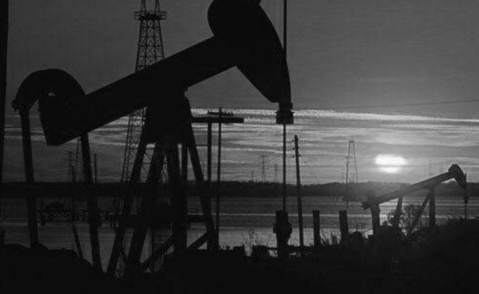 El Confidencial: Viaje a la miseria del negocio petrolero chavista
