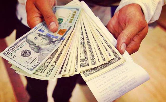 Simadi sube más de 1300% los costos de comercios