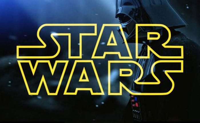 El Episodio VIII de 'Star Wars' se estrenará en mayo de 2017