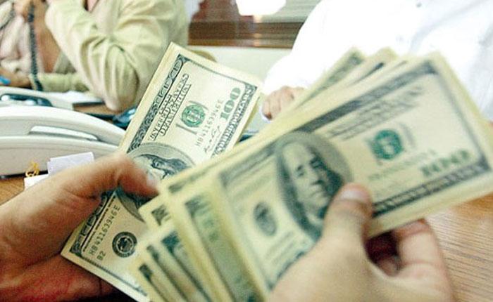 Subasta del Dicom ubicó cotización del euro en 201.363,84 bolívares