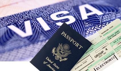 visa-passport.jpg