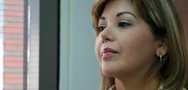 Directora de FUNDECI denuncia estado de salud de activistas políticos