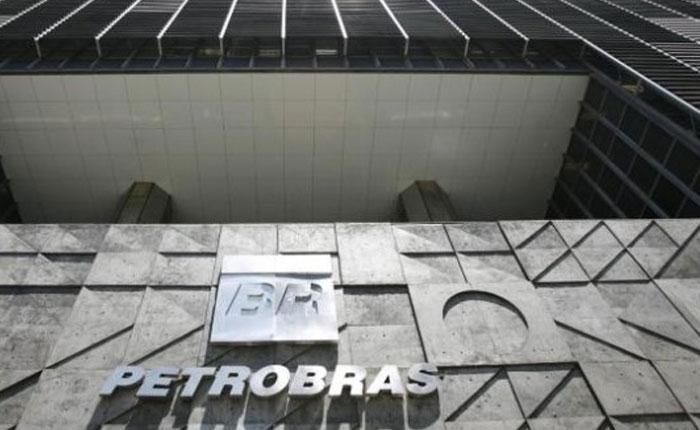 Brasil: arrestan a tesorero de oficialismo en caso Petrobras
