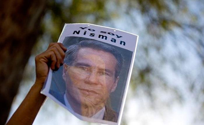 Corte argentina pide acelerar causa por muerte de Nisman