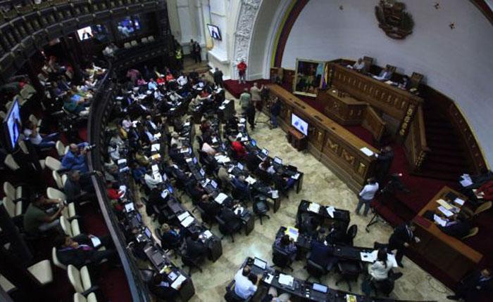 AsambleaNacional3