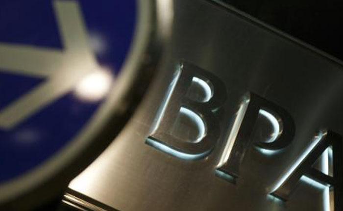 BPA41.jpg